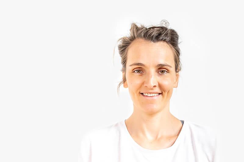 Cosima Königshofer